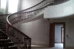Railing-Tangga-Besi-Tempa-Klasik-Mewah-Modern-174