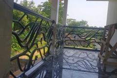 Railing-Tangga-Besi-Tempa-Klasik-Mewah-Modern-178