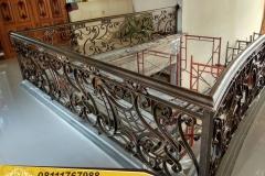 Railing-Tangga-Besi-Tempa-Klasik-Mewah-Modern-24