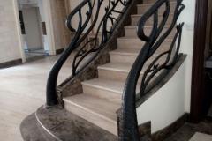 Railing-Tangga-Besi-Tempa-Klasik-Mewah-Modern-56