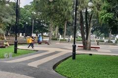 Tiang-Lampu-Taman-2
