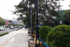 Tiang-Lampu-Taman-5