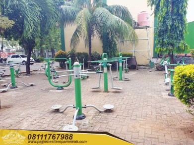 Distributor Alat Fitness Outdoor Murah (17)