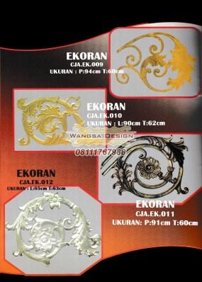 Ornamen Ekoran (8)