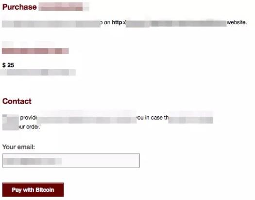 bitcoin-sul-campo2