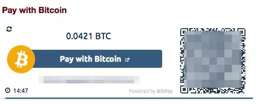 bitcoin-sul-campo3