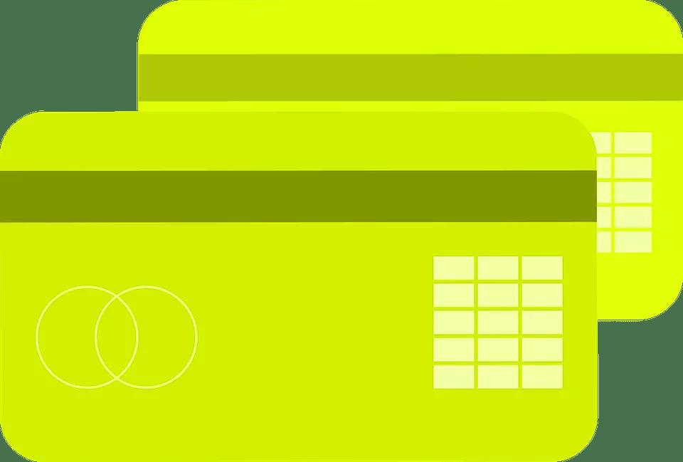Postepay Standard Conviene Migliori Carte Di Pagamento