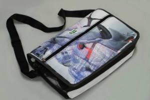 Plusone Bags