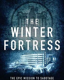 The Winter Fortress – Neal Bascomb