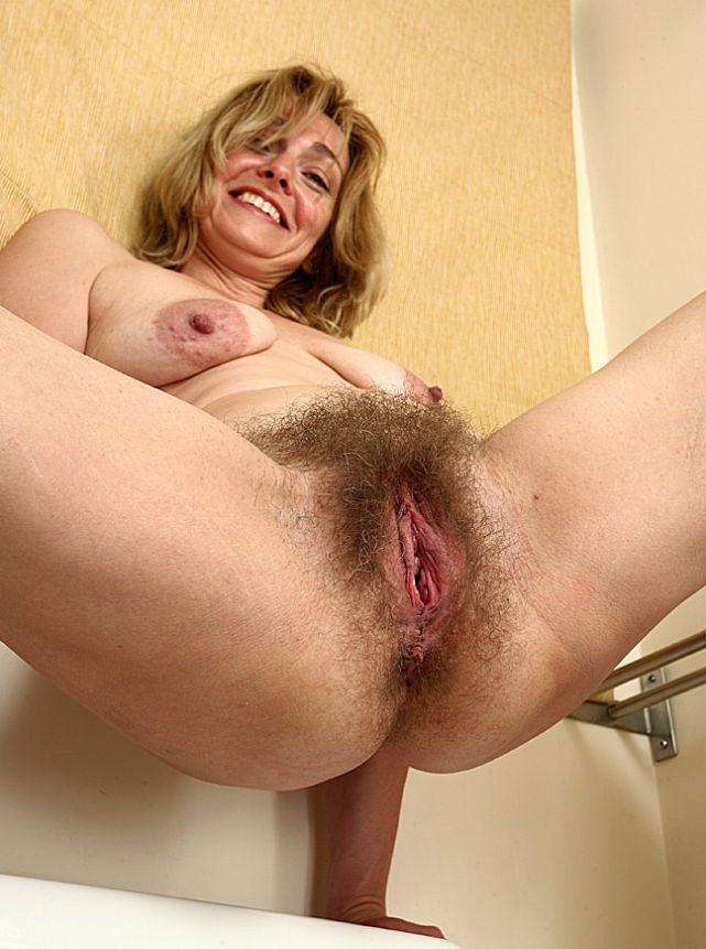 Hot mature women on tumblr