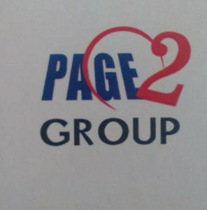 Page 2 Group