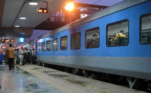 page3news-indian-railways_