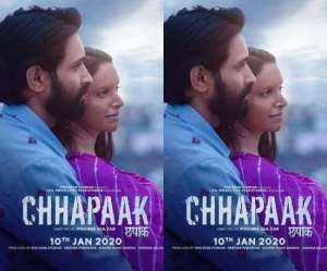 page3news-chhapaak