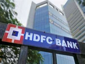pagre3news-hdfc