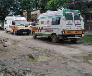 ambulance_nepal