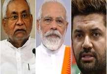 Bihar Politics: