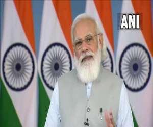 PM Modi in UNGA: