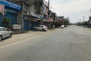Uttarakhand Lockdown Update:
