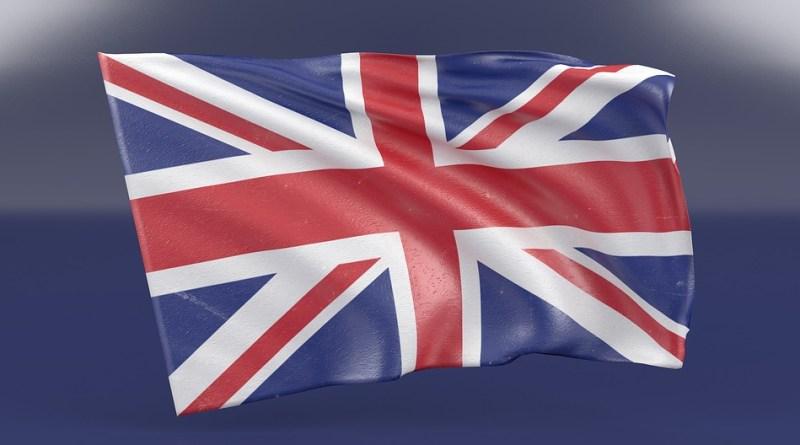 申請BNO Visa 移民英國「常見問題」FAQs