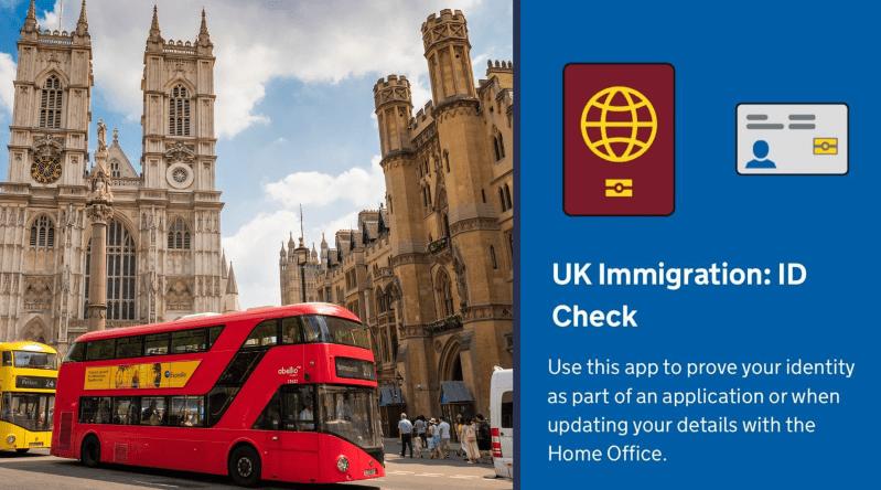 BNO Visa Guidelines