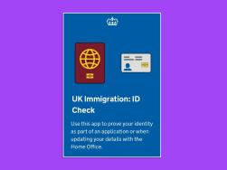 BNO Visa 簽證移民英國服務