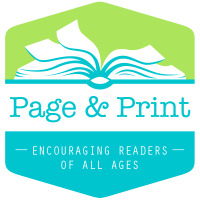 Page and Print