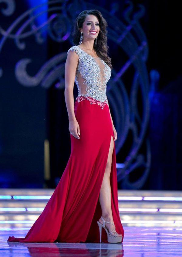 Junkies Predict Miss California 2015