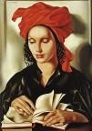 AR Tamara-de-Lempicka-Bibliographie_-1940-large-1058974987