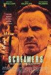 """""""Screamers"""" based on the short story 'Second Variety'"""