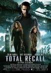 """""""Total Recall"""" based on the short story 'We Can Remember it For You Wholesale'"""