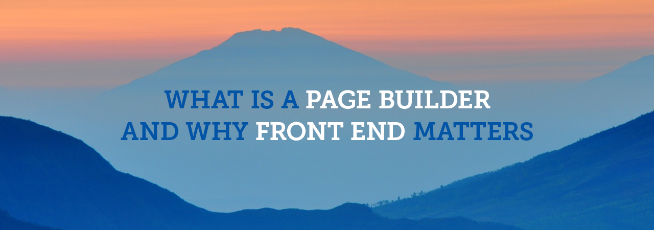 What-is-a-Page-Builder-and-Why-Front-End-Matters