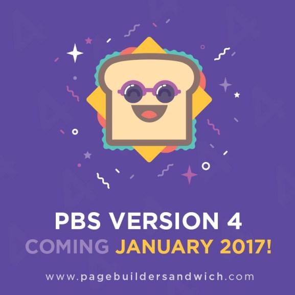 pbs-v4-ad-3