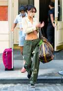 bella hadid is pictured stepping out in new york city 13. o 128w 186h