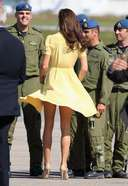 pricekate middleton latest photos at calgary airport in yellowknife 13. o 128w 186h