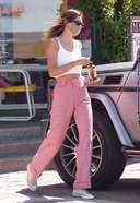 kendall jenner latest stunning photos and pictures in malibu 13. o 128w 186h