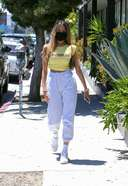 madison beer latest photos in west hollywood 13. o 128w 186h
