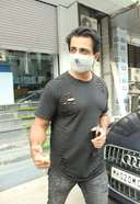Sonu Sood Latest Photos and Images HD