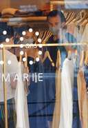 sylvie meis shopping photos and images in saint tropez france 13. o 128w 186h
