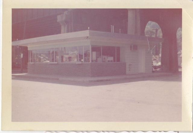 1950sbuildings1