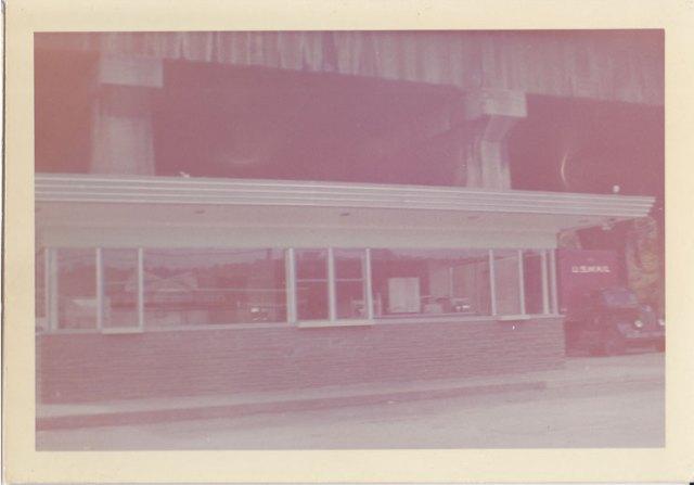 1950sbuildings2