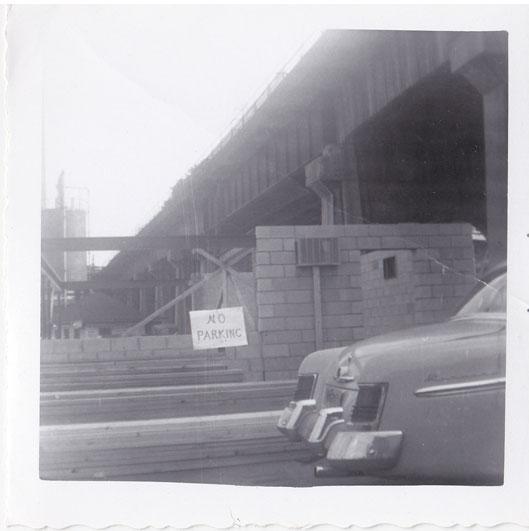 1950sbuildings3