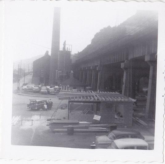 1950sbuildings7