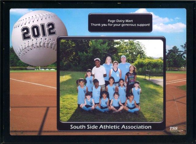 2012-softball-SSAA