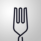 Invite Code Redeeming On Uber Eats