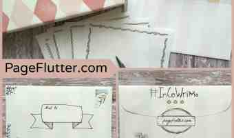5 Reasons You Should Send Handwritten Letters