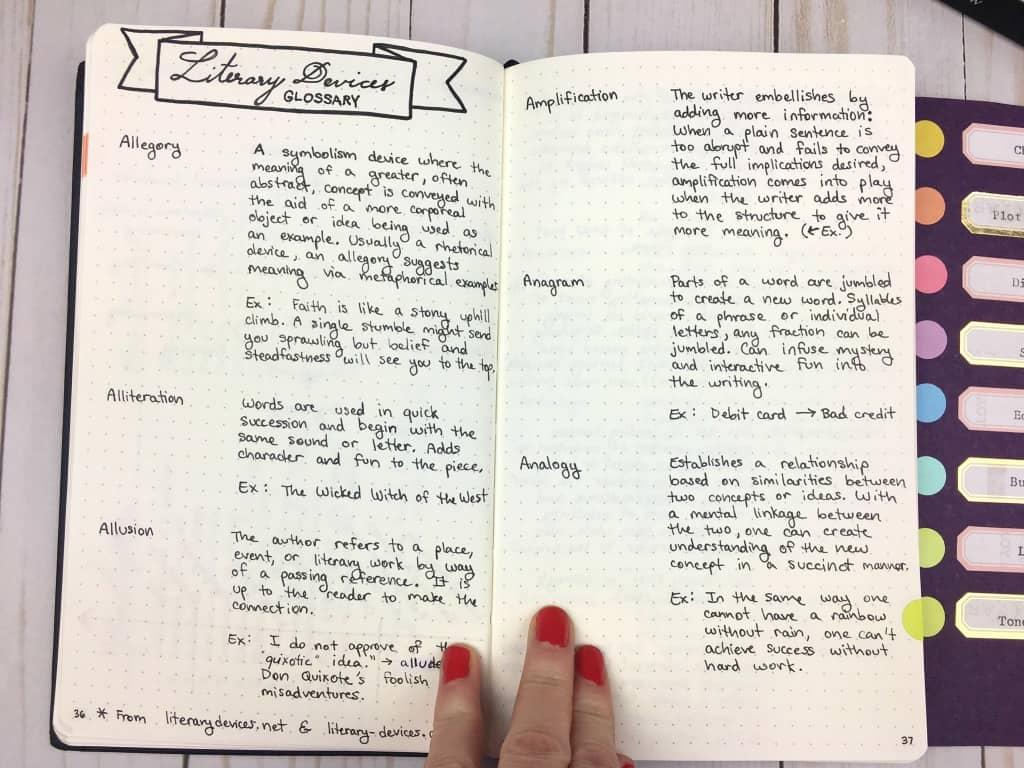 essay writing practice online grade 7th