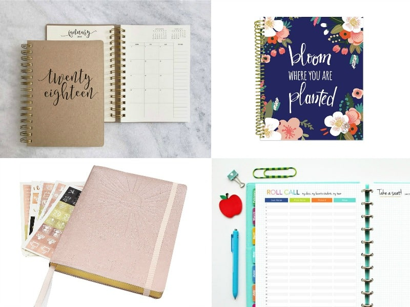 get organized for back to school with these stylish