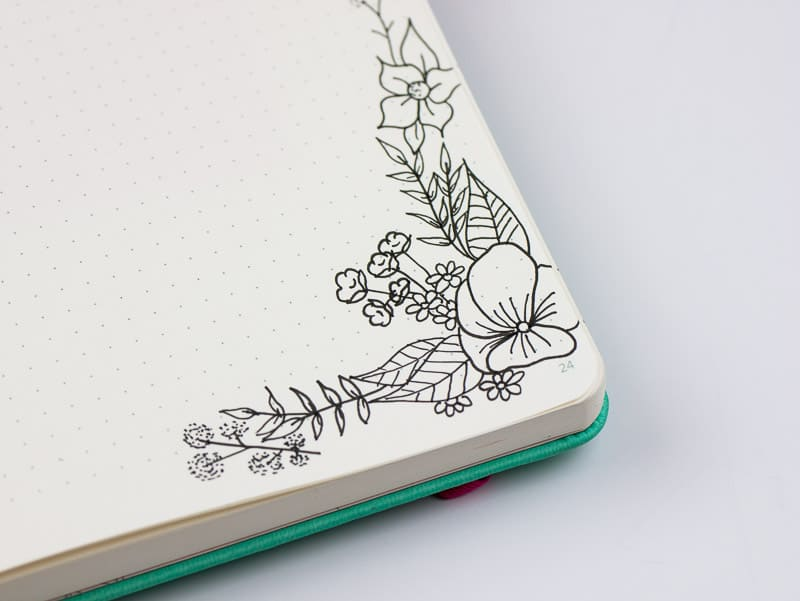 Which Bullet Journaling mistruths fooled you? The truth about your favorite system for planning, time management, task management, and productivity.