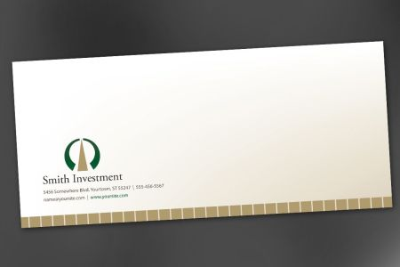 Tri Fold Business Card Template   Business Card Sample Tri Fold Business Card Template