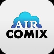 aircomix-1